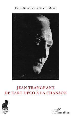 Téléchargez le livre :  Jean Tranchant