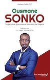 Télécharger le livre :  Ousmane Sonko