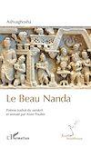 Télécharger le livre :  Le Beau Nanda