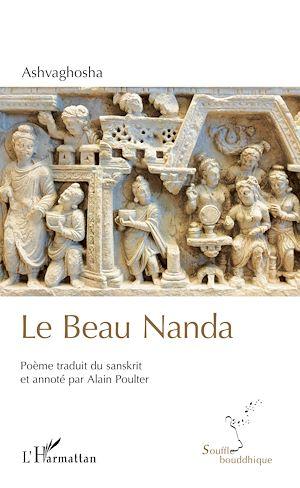 Téléchargez le livre :  Le Beau Nanda
