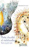 Télécharger le livre :  Merles, chouettes et merlichouettes
