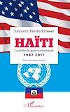 Télécharger le livre :  Haïti