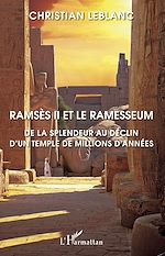 Téléchargez le livre :  Ramsès II et le Ramesseum