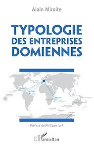 Téléchargez le livre :  Typologie des entreprises domiennes