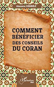 Téléchargez le livre :  Comment bénéficier des conseils du Coran