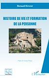 Télécharger le livre :  Histoire de vie et formation de la personne