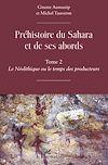 Télécharger le livre :  Préhistoire du Sahara et de ses abords