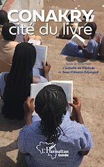 Téléchargez le livre :  Conakry cité du livre