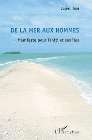 Téléchargez le livre :  De la mer aux hommes