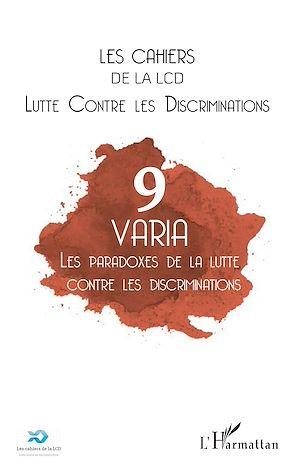 Téléchargez le livre :  Les paradoxes de la lutte contre les discriminations