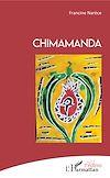 Télécharger le livre :  Chimamanda