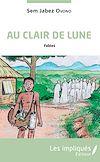 Télécharger le livre :  Au clair de lune