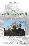 Télécharger le livre :  Le parc des Buttes-Chaumont
