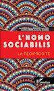 Télécharger le livre : L'homo sociabilis