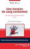 Télécharger le livre :  Une histoire de sang contaminé