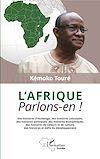 Télécharger le livre :  L'Afrique. Parlons-en !
