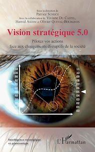 Téléchargez le livre :  Vision stratégique 5.0