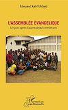 Télécharger le livre :  L'Assemblée évangélique
