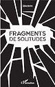 Télécharger le livre : Fragments de Solitudes