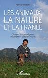 Télécharger le livre :  Les animaux, la nature et la France