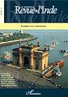 Télécharger le livre :  Mumbai, ville maximum