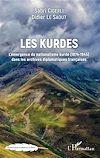 Télécharger le livre :  Les Kurdes
