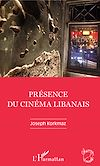 Télécharger le livre :  Présence du cinéma libanais