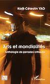 Télécharger le livre :  Arts et mondialités
