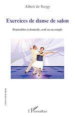 Téléchargez le livre :  Exercices de danse de salon