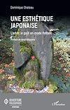 Télécharger le livre :  Une esthétique japonaise