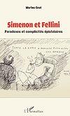 Télécharger le livre :  Simenon et Fellini