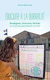 Télécharger le livre :  Eduquer à la durabilité