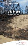 Télécharger le livre :  L'Île brune