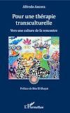 Télécharger le livre :  Pour une thérapie transculturelle