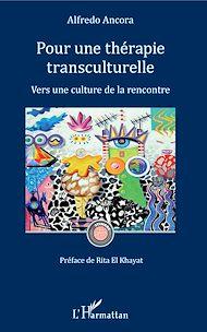 Téléchargez le livre :  Pour une thérapie transculturelle