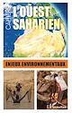 Télécharger le livre : Enjeux environnementaux