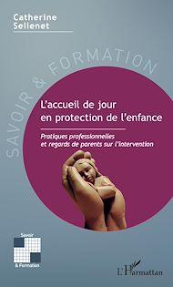 Téléchargez le livre :  L'accueil de jour en protection de l'enfance