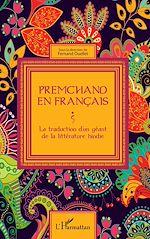 Téléchargez le livre :  Premchand en français