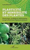 Télécharger le livre :  Plasticité et sensibilité des plantes