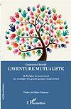 Télécharger le livre :  L'aventure mutualiste