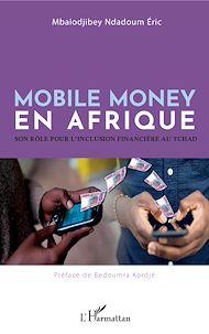 Téléchargez le livre :  Mobile money en Afrique