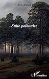 Télécharger le livre :  Suite polonaise