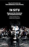 Télécharger le livre :  In Situ