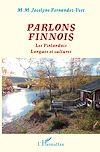 Télécharger le livre :  Parlons finnois