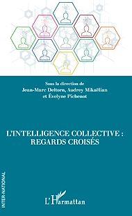 Téléchargez le livre :  L'intelligence collective