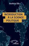 Télécharger le livre :  Introduction à la science politique