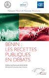Télécharger le livre :  Bénin : les recettes publiques en débats