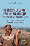 """Télécharger le livre :  L'entrepreneuriat féminin en Afrique, """"une mine d'or inexploitée"""" !"""
