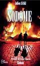 Télécharger le livre : Sodome