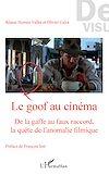 Télécharger le livre :  Le goof au cinéma
